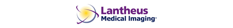 Lantheus Medical Imaging, Inc. Web Site