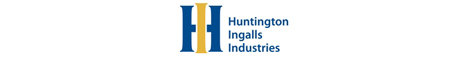 Huntington Ingalls Industries, Inc. Web Site