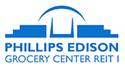 Phillips Edison | ARC