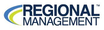 Regional Management Corp Logo