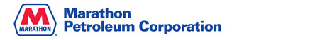 Marathon Petroleum Corporation Web Site