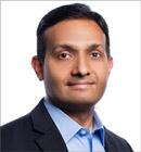 Arvind Parthasarathi