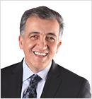 Ali Kheirolomoom