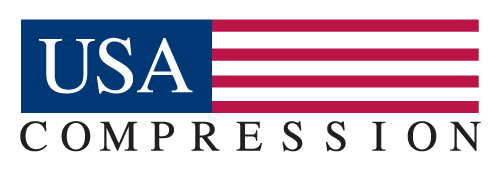 USA Compression