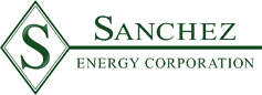 Sanchez Oil and Gas