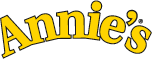Annie's logo