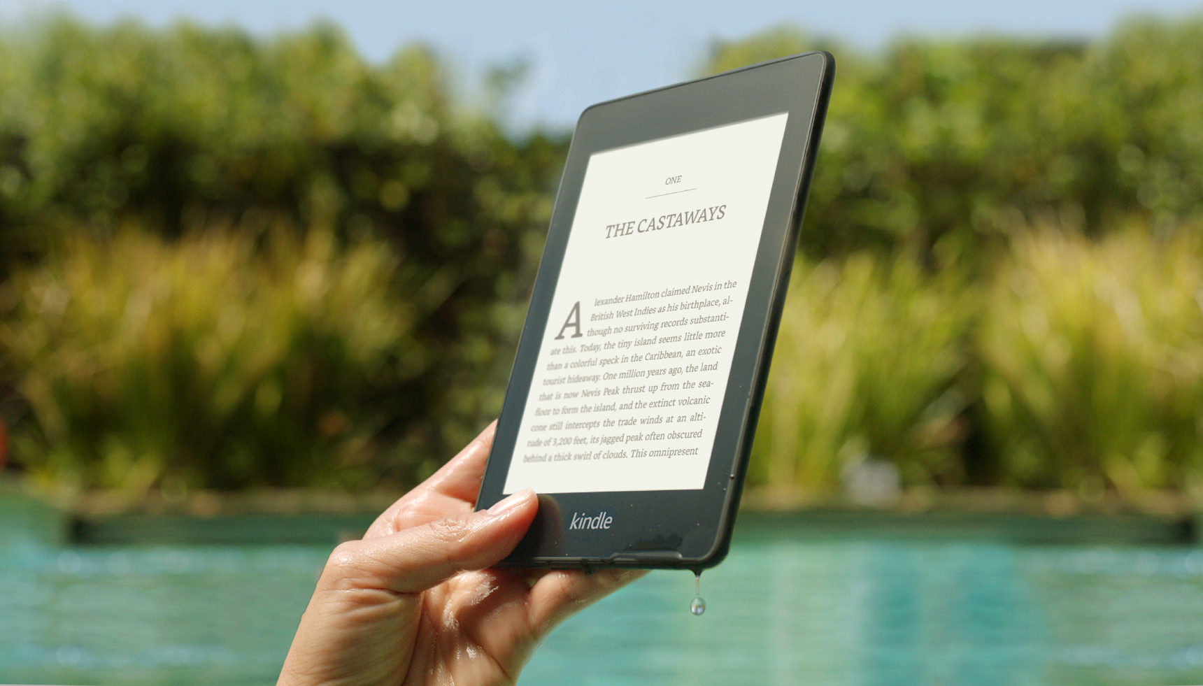 download kindle 1.24 for mac