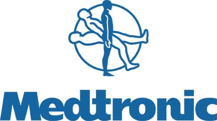 http://www.medtronic.com/