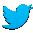 ADT Twitter