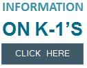 Information on K-1