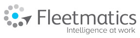 Fleetmatics - Fleet tracking intelligence