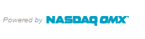 NASDAQOMX.com