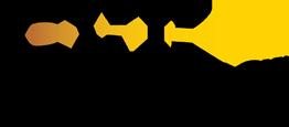 CVR Refinery Logo