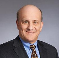 BRP - Investor Relations - Board of Directors