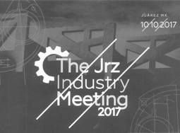 JRZ INDUSTRY MEETING (Mexico)