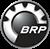logo-brp_v3
