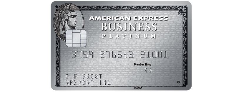 American express open offers complimentary gogo benefit for business press release reheart Gallery