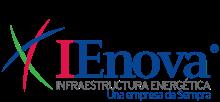 IEnova