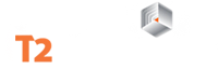 t2biosystems-logo