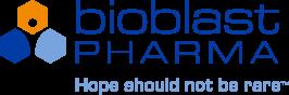 BioBlast Pharma