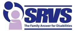 SRVS Logo