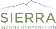 Sierra Capital Logo