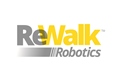 ReWalk Robotics, Inc.