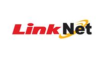 LinkNet