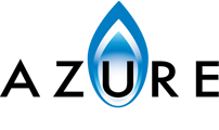 Azure Midstream