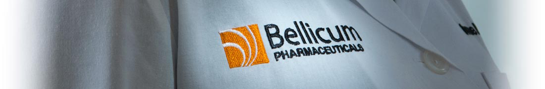 Bellicum Pharmaceuticals, Inc. - Investors and Media