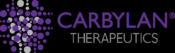 Carbylan Therapeutics Logo