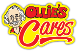Ollie's is proud to support charitable organizations