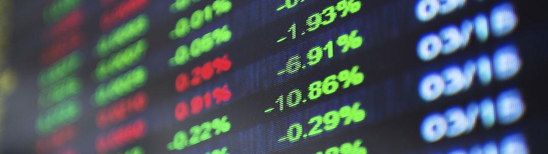 BWXT Investor Relations
