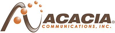 Acacia Communications