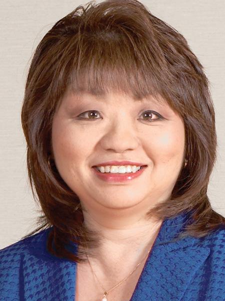 Biography Photo