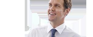 UroGen_NASDAQ_Banner