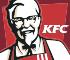 [logo] KFC