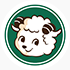 [Logo] Little Sheep