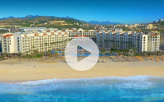 Playa Hotels & Resorts Investor Video