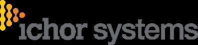 ichor-systems