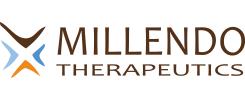 Millendo Logo