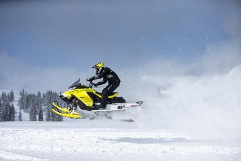 mxz_x_ice_yellow125
