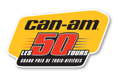 can-am_50_tours_gp3r_0