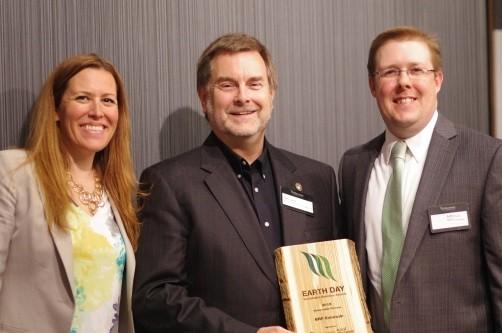 sustainable_business_award
