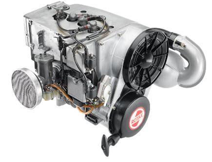 moteur_rotax_0