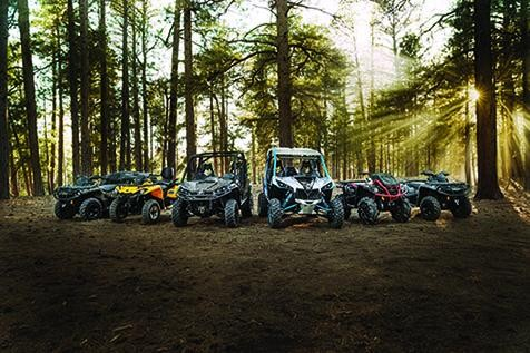 atv-ssv_family_shot_in_woods_my16_3