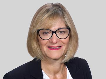 Barbara Kissner
