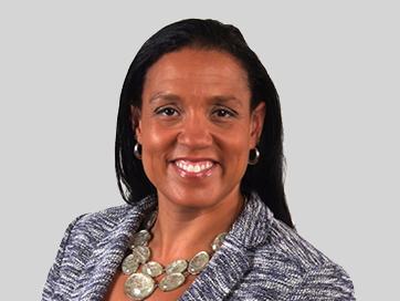 KDixiana Berrios