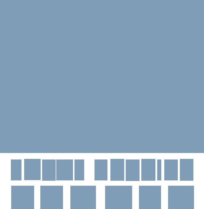 Equal Housing Lender logo