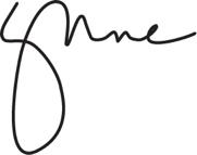 LynneFox_signature